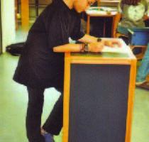 Kantonsprojekt 1998 (14)