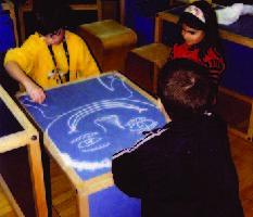 Kantonsprojekt 1998 (4)