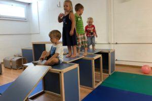 Kindergarten Lorandi gross (12)