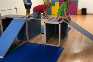 Kindergarten Lorandi klein (10)