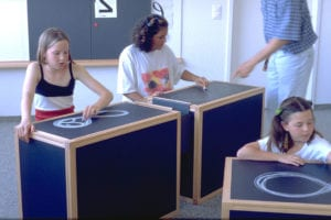 Projektwoche 1998 (8)